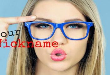 Cool Nicknames for Girls to Use in Games
