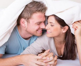 Romantic Names to Call Your Boyfriend